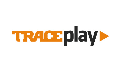 Application TracePlay